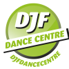 DJF Dance crews