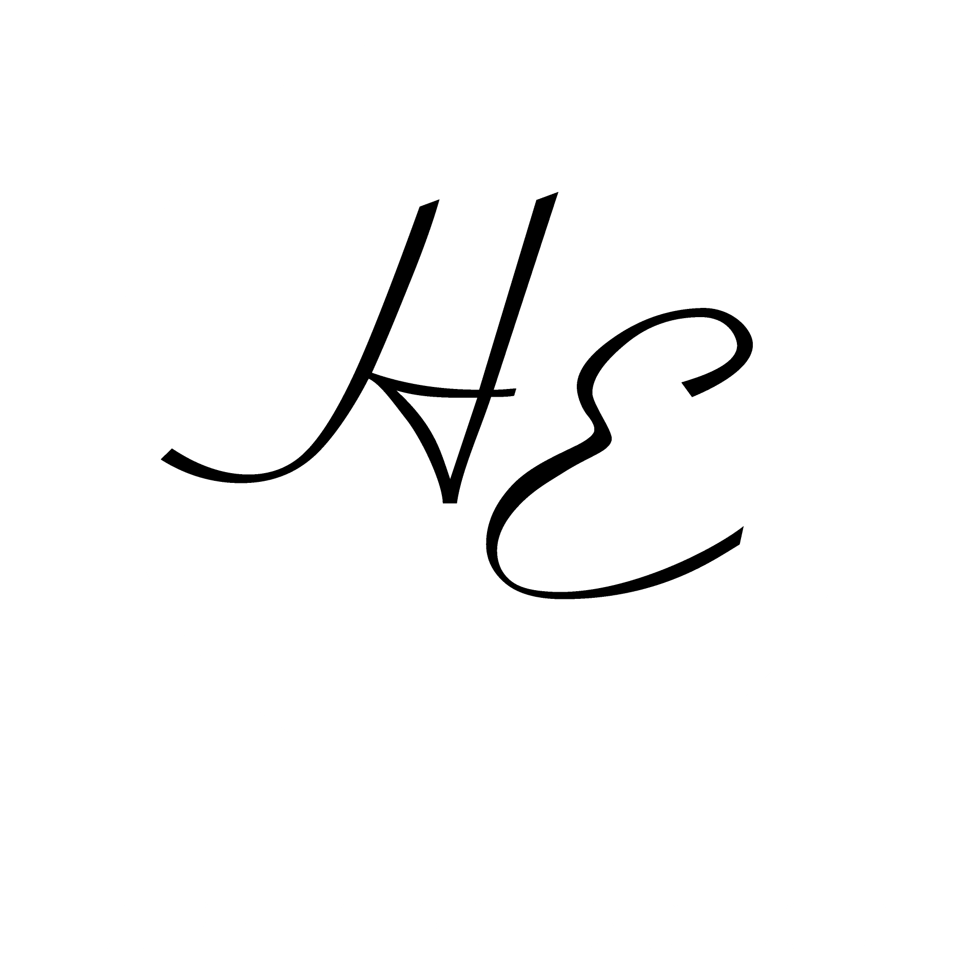 Hairstyling_Exclusive_Logo_EPS